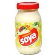 95382-maionese-soya-pet-500-g-7891080803918