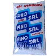 108685-sal-finosal-refinad-pct-1-kg-7898280090520