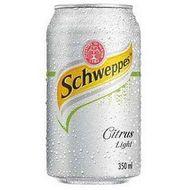 novo-refriger-schweppes-citrus-light-lt-350-ml-7894900370010