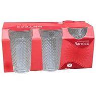 novo-conjunto-wheaton-copo-barroco-c-6-un-7891240024078