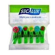 novo-prend-secalux-multiuso-hdays-c-6-un--7896205201273