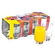 novo-copo-cisper-accent-lv8-pg6-7891017006139