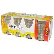 novo-jogo-cisper-mundial-copo-cerveja-lv8-pg6-un-7891017009208