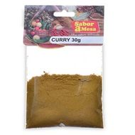 138953-curry-sabor-a-mesa-pct-30-g-7898937289154