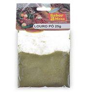 138956-louro-sabor-a-mesa-po-pct-25-g-7898937289192