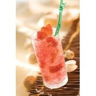 142066-jogo-nadir-figue-copos-l-drink-bri-7745-lv8-pg6-un-7891155033509