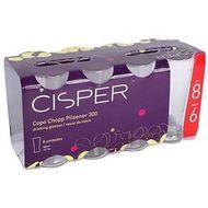 novo-copo-cisper-chop-pilsener-300ml-leve-8-pague-6-un--7891017013854