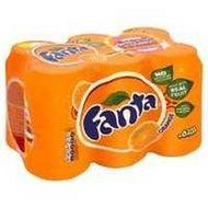 143508-refriger-fanta-laranja-lv--pg--lt-6x350-ml-7894900030228