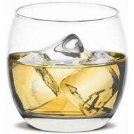 novo-copo-cisper-belize-cristal-rocks-un-7891017015131