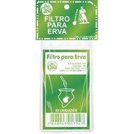 novo-filtro-pro-casa-erva-chimarrao-un--7898943017147
