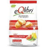 168583-biscoito-panetini-tomate-temperado-40-g-7892840236144