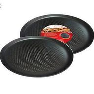 novo-forma-de-pizza-mta-2-lados-n-35-1un--7897186636467