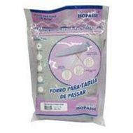 novo-forro-isopasse-ptab-pass-esp-96x35cm-un-7898098660847