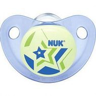 novo-chupeta-nuk-night-day-s1-azul-un-7896098804773