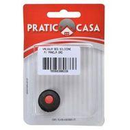 novo-valvula-de-seguranca-pratic-casa-silicone-panela-grande-1un--7899683806336