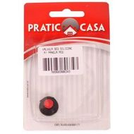 novo-valvula-de-seguranca-pratic-casa-de-silicone-para-panela-pequena-1un--7899683806343
