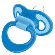 novo-chupeta-kuka-super-ventilada-ortodontica-azul-un--7896000625465