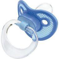 novo-chupeta-kuka-s-vent-b-orto-1-azul-un-7896000625168