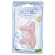 novo-bico-kuka-silicone-color-rosa-1un--7896000650283