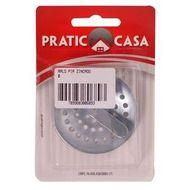 novo-ralo-pia-zincado-pratic-casa-1un--7899683806893