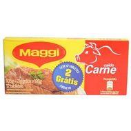 novo-cald-maggi-carne-126g-lv12-pg10-un-7891000093269