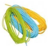 novo-corda-secalux-polietileno-colorida-n3-10m--7896205200863
