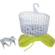 novo-kit-secalux-cesto-para-prendedor-mais-12-prendedores-mais-corda-10m-1un--7896205215232