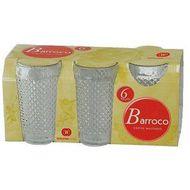 novo-conjunto-wheaton-taca-barroco-agua-com-6-pecas-1un--7891240039447