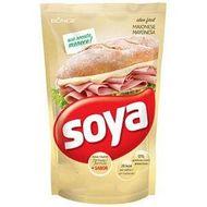 novo-maionese-soya-sache-500g--7891080155543