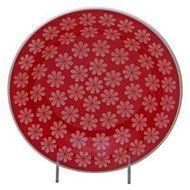 novo-prato-fundo-ceramica-oxford-renda-23cm-un--7891361712281