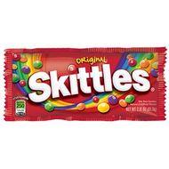 novo-bala-skittles-goma-fruta-vermelhas-615-g--0040000001621