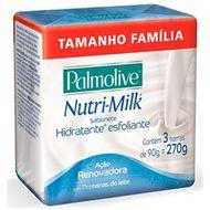 novo-sabonete-palmolive-natural-nutrimilk-pk3x90g--7891024029541