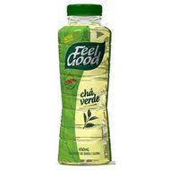 novo-cha-f-good-verde-climao-pet-450ml-7898192036500