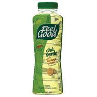 novo-cha-f-good-verde-laranja-cgengibre-pet-450ml-7898192036517