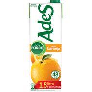 ades-laranja-tb-8x15l-149757