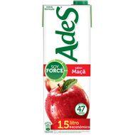 ades-maca-tb-8x15l-149758
