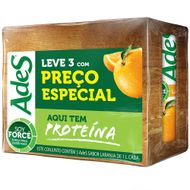oferta-ades-packshot-laranja-188358