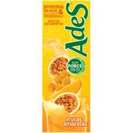 ades-frutas-amarelas-1-l-196597