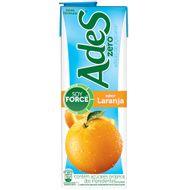 ades-zero-laranja-1l-40686