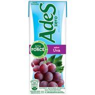 ades-suva-zero-200ml-117902