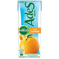 ades-laranja-zero-200ml-117906