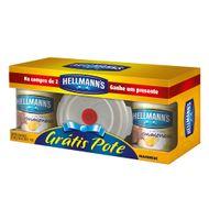 Maionese-Hellmanns-Reg-2x500g-Gratis-Pot-189805