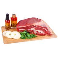 carne-bovina-costela-minga-congelada-kg-83336