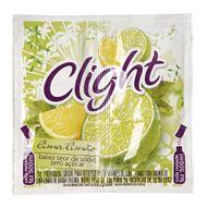 Refresco-Clight-Lima-Limao-11990