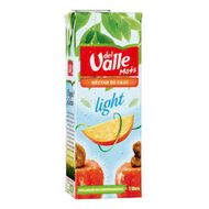 Suco-Mais-Caju-Del-Valle-Light-1-L-105461