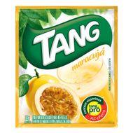 Refresco-Tang-Maracuja-Gts-Tang-Melao-7g-139715