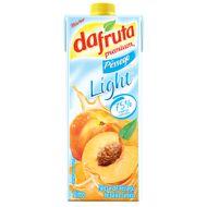 Nectar-Maguary-Dafruta-Light-Pessego-1l-188984