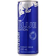 Energetico-Red-Bull-Blue-Edition-Lata-250ml