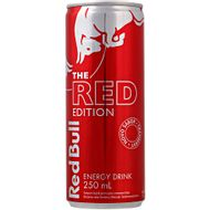 Energetico-Red-Bull-Red-Edition-Lata-250ml