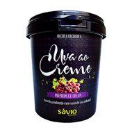 Sorvete-Savio-Uva-Ao-Creme-500ml